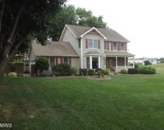 491 PLEASANT VALLEY DRIVE, Charles Town image