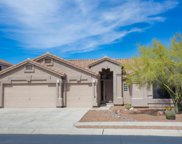 11261 N Twin Spur, Oro Valley image