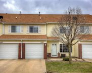 3701 Brook Ridge Court Unit 1103, Des Moines image