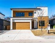8707 San Leandro Drive, Dallas image
