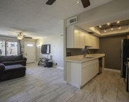 1272 N 84th Place, Scottsdale image