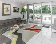 2773 S Ocean Boulevard Unit #108, Palm Beach image