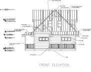 Lot 34 Red Sky Dr, Sevierville image