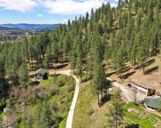 35695 East Canyon Road, Cataldo image