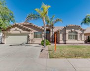 7000 W Morning Dove Drive, Glendale image