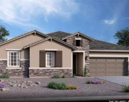 13316 S 183rd Avenue, Goodyear image