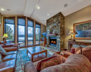 6750 North Lake Boulevard Unit 5G, Tahoe Vista image