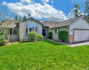 16324 126th Ave NE, Woodinville image