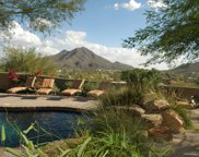 39202 N 57th Place, Cave Creek image