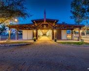 6055 E Dynamite Boulevard, Scottsdale image