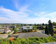4054 40th Ave SW, Seattle image