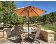 412 Palmetto Dr, Georgetown image