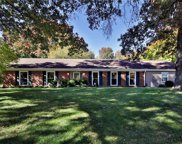 196 River Bend, Chesterfield image