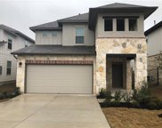 1214 Falconer Way, Austin image