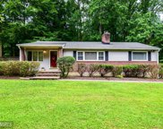900 DOGWOOD HILL COURT, Towson image