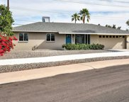 2039 N 79th Place, Scottsdale image