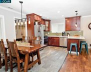 3453 Tanager Cir, Concord image
