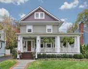 226 EDGEWOOD AVE, Westfield Town image