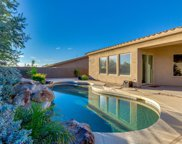 14069 E Coyote Road, Scottsdale image