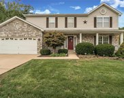 2389 Riverbluff, Arnold image
