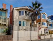 4117 The Strand (Aka Ocean Dr) Drive, Manhattan Beach image