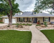 4208 Selkirk Drive W, Fort Worth image