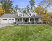 15 Bentley Road, Moultonborough image