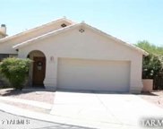 1219 W Crystal Palace, Oro Valley image