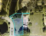 11780 Iona RD, Fort Myers image