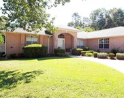 1404 Colwyn Dr, Cantonment image