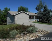 608 Ruby Dr, Fort Collins image
