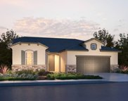 8405  Tapies Way, Elk Grove image