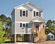 142 Sir Richard West, Kill Devil Hills image
