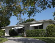 1166 Lake Clarke Drive, West Palm Beach image
