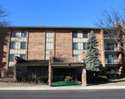 77 Lake Hinsdale Drive Unit 107, Willowbrook image