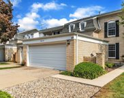 49 CANTERBURY TRAIL, Rochester Hills image