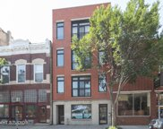553 West 31St Street Unit 2, Chicago image
