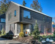 6029 53rd Ave NE, Seattle image