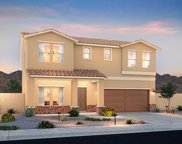 45123 W Sandhill Road, Maricopa image
