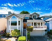 5425 25th Ave S, Seattle image