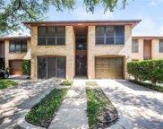 4406 Westdale Court, Fort Worth image