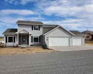159 E Blue Meadow, Panguitch image