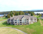 565 Rarity Bay Parkway Unit 201a, Vonore image