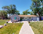 4100 Sycamore Dr., Winnemucca image