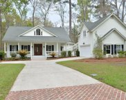 32 Indigo Plantation Road, Bluffton image