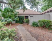 17 Lawton Drive Unit #164, Hilton Head Island image