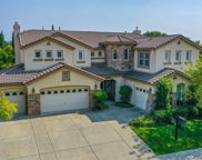 1617  Baroness Way, Roseville image