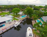 11380 W Teach Road, Palm Beach Gardens image