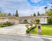 1956 Chambers Circle, Brentwood image