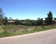 5065 Platinum Drive, Colorado Springs image